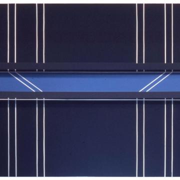blue-bars