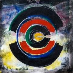 black-circle