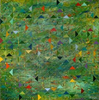 green-triangulation-1
