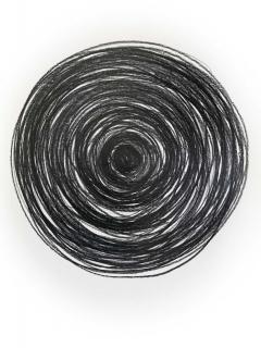 graphite-3